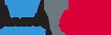 Advocacy_new_logo