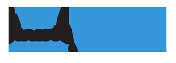 Chapter-Staff-Logo