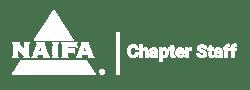 Chapter-Staffl-Logo-White