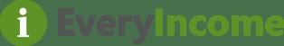 EveryIncome Logo-1