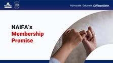Membership Promise 2020
