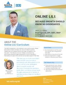 Online LILI flyer_Page_1