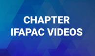 IFAPAC Videos