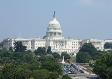 federal-grassroots-capitol