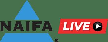 logo_NAIFAlive