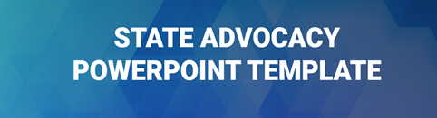 State Advocacy PowerPoint